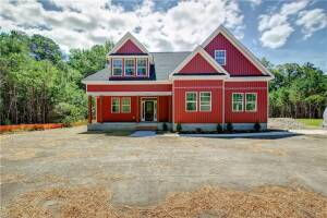 108 Ilex Drive, York County, VA 23692